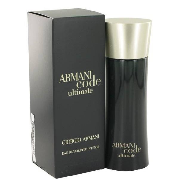 Armani Code Ultimate22