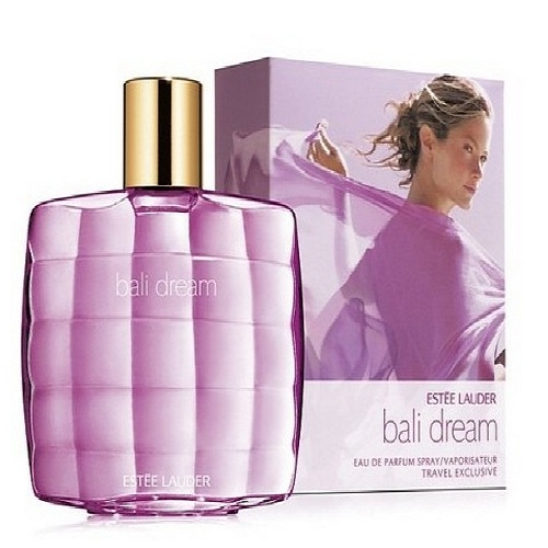 Bali Dream 3