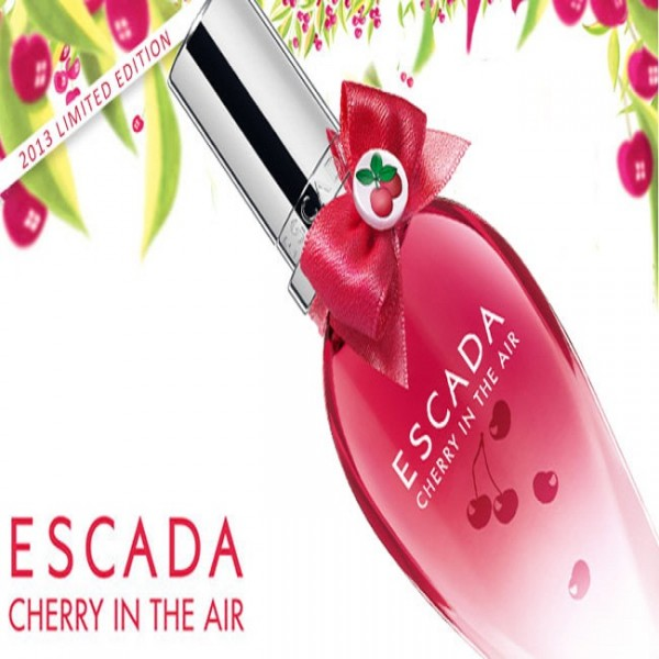 Cherry in the Air 2
