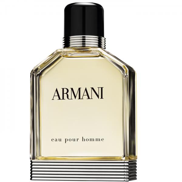 Eau Pour Homme(new)