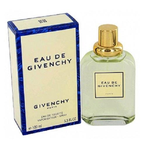 Eau de Givenchy 2