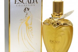 Escada Collection 2