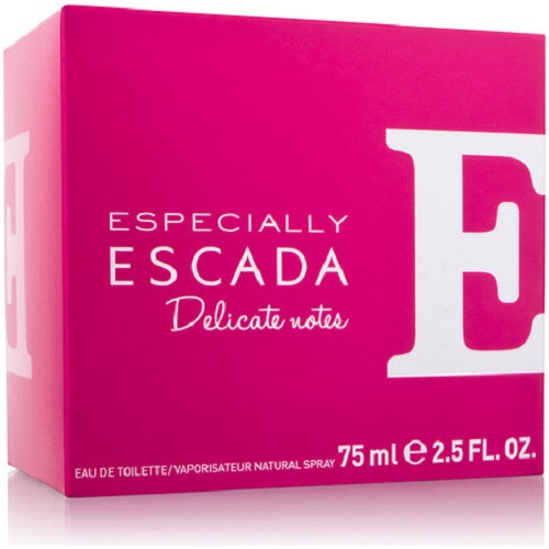 Especially Escada Delicate Notes 4
