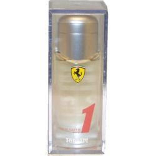 Ferrari No 1 3