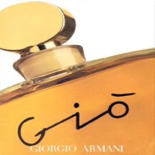 Gio_Perfume_by_Giorgio_Armani_01