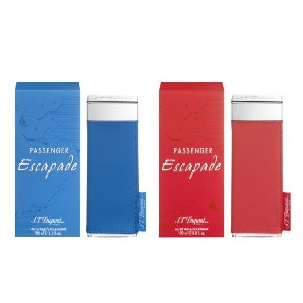 Passenger Escapade for Men S.T. Dupont for men4