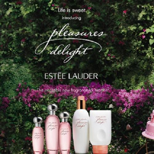 Pleasures Delight 3