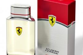 Scuderia Ferrari 2