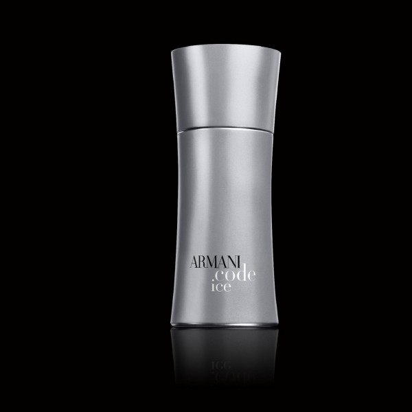 armani_code_ice_cologne
