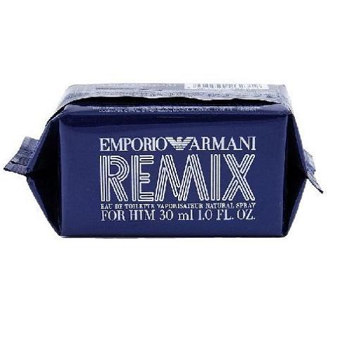 giorgio-armani-emporio-remix-for-him-woda-toaletowa-30-ml-b-iext6248304