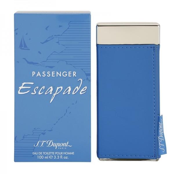 s-t-dupont-passenger-escapade-pour-homme-eau-de-toilette-pentru-barbati___3 (1)