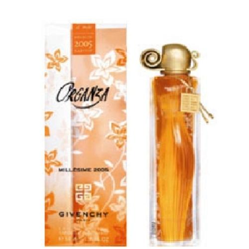 12__img_aromats_Givenchy_Organza_Indian_Jasmin_for_women_2