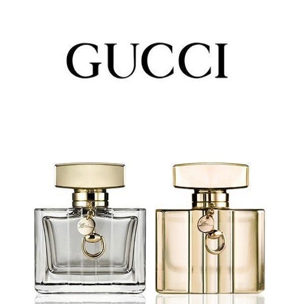 2014_07_27_Gucci_Premiere_EDT_Perfume