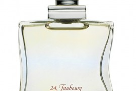 24 Faubourg Eau Delicate