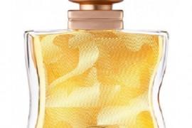 24 Faubourg Eau de Parfum Edition Numero 24