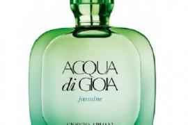Acqua Di Gioia Jasmine4
