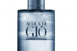 Acqua di Gio Blue Edition Pour Homme 6