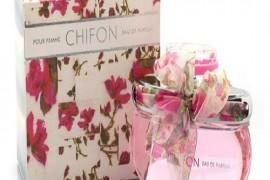 Chifon 2