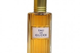 Eau de Gucci2 - Copy