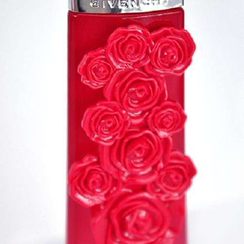Givenchy-Very-Irresistible-Anniversary-Edition-CLOSE