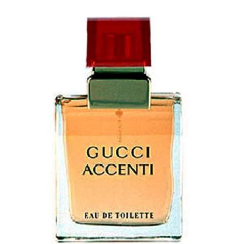 Gucci Accenti 2