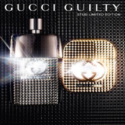 Gucci Guilty Studs Pour Femme 2
