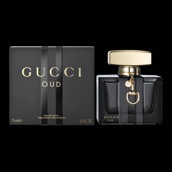 Gucci-OUD-ladies