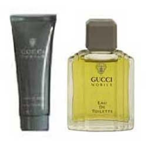 Gucci_Nobile_Men_Set-01