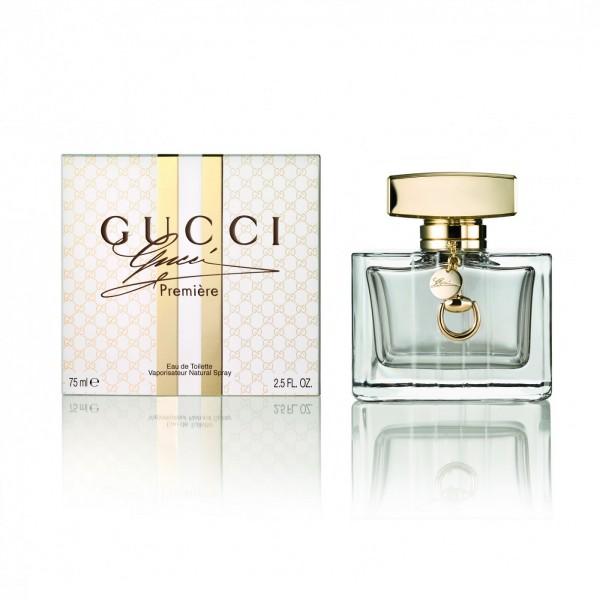 Gucci_Premiere_EDT_75_ml_HIGH_RES_tif_dl-1940x1455