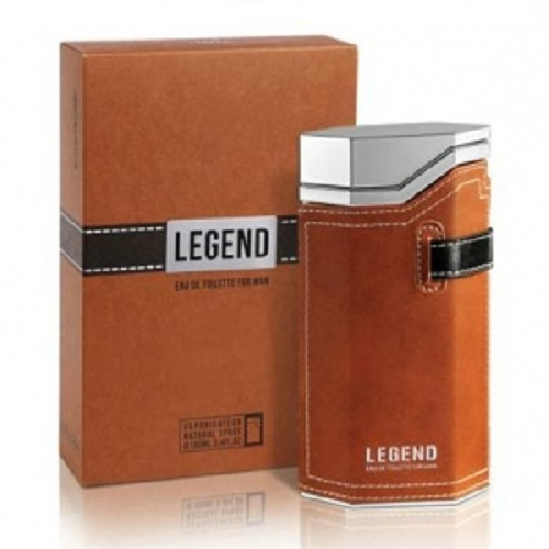 Legend2