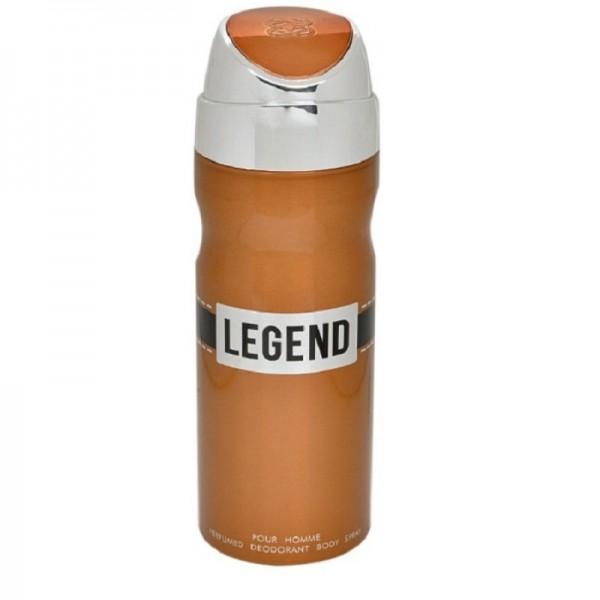 Legend3