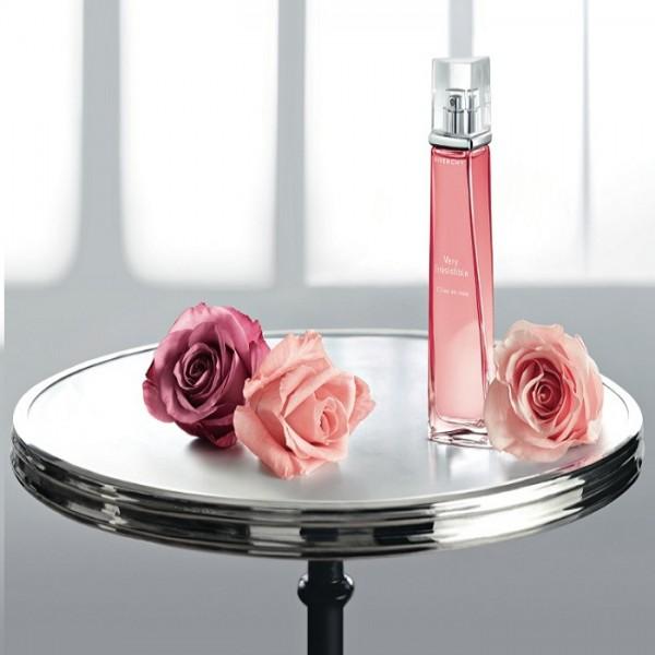 Very Irresistible L`Eau en Rose 2