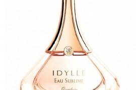 14142_vu8yru_idylle_eau_sublime_720