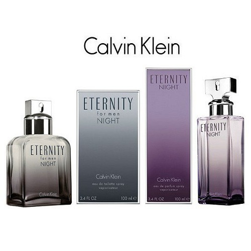 2014_07_08_Calvin_Klein_Eternity_Night_Fragrance_Collection
