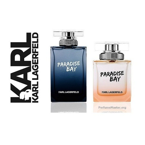 2015_02_02_Karl_Lagerfeld_Paradise_Bay_Perfume_Collection