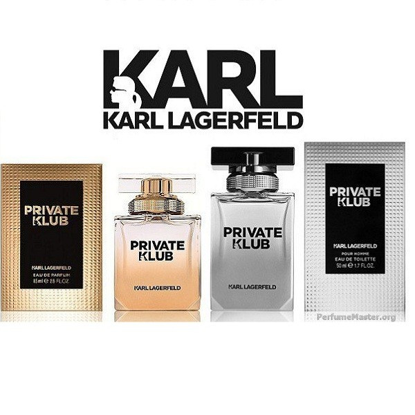 2015_06_13_Karl_Lagerfeld_Private_Klub_Fragrance_Collection