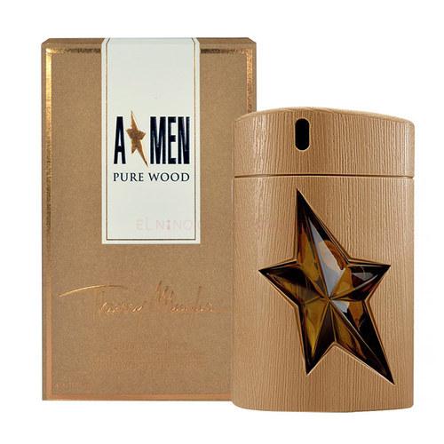 A Men Pure Wood3