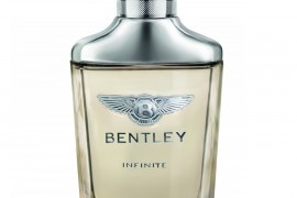 Bentley-Infinite-Intense-Eau-de-Toilette-100ml-