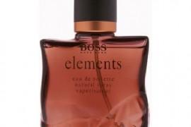 Boss Elements