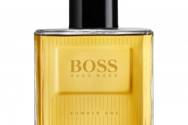 Boss Number One Hugo Boss for men