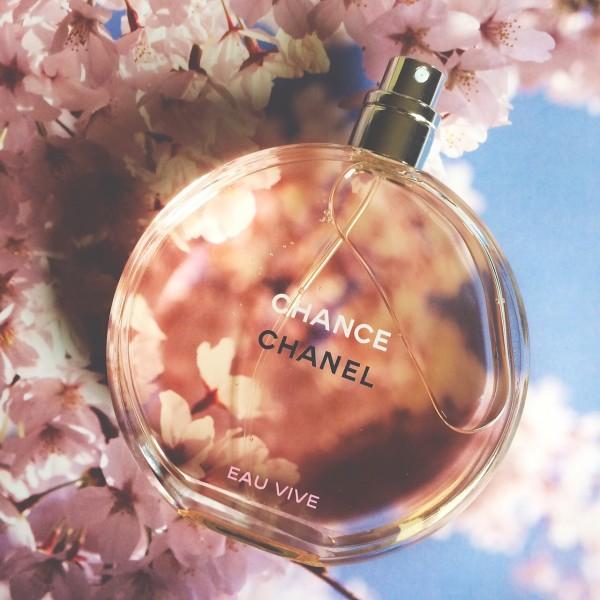 Chanel-Chance-eau-Vie