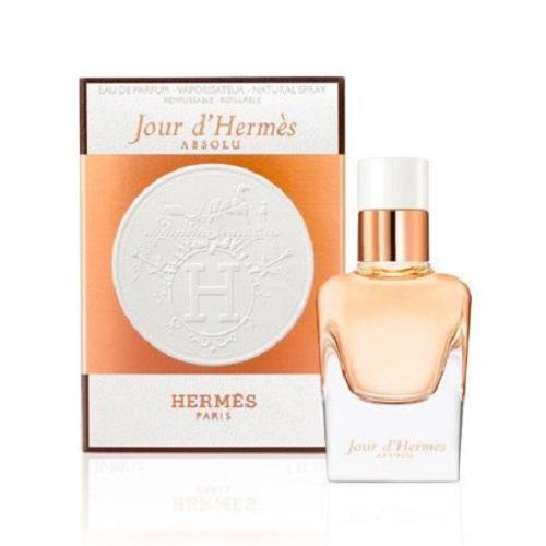 Jour d`Hermes Absolu 2