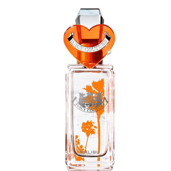 Juicy_Couture-Juicy-Couture-Malibu