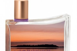 Kenzo 5.40 PM in Madagascar 50ml EDT