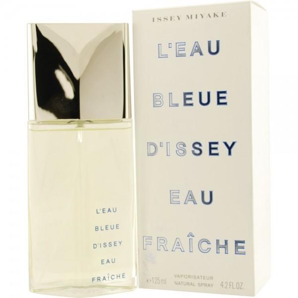 L'Eau Bleu d'Issey Eau Fraiche