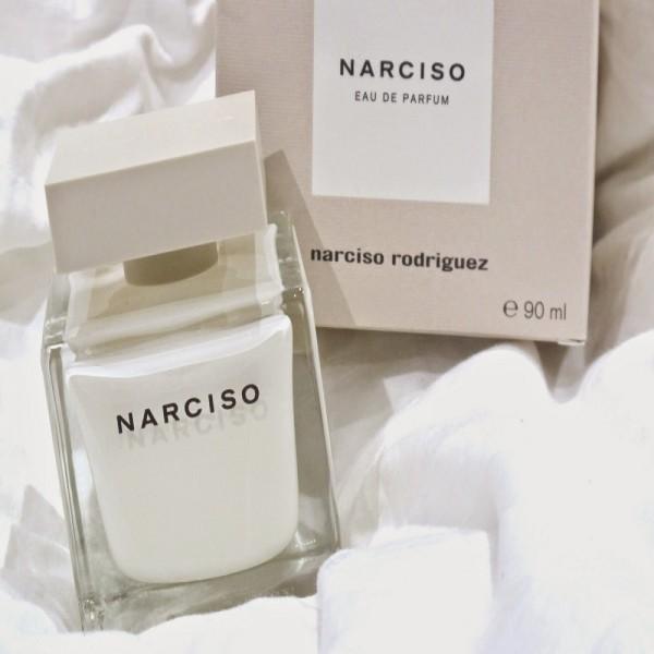 Narciso 2