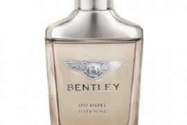 bentley_infinite_intense