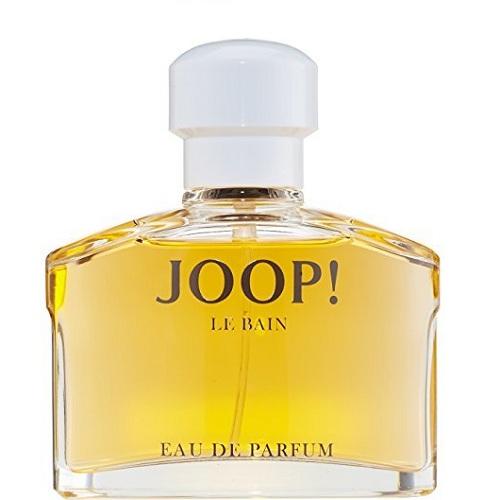 joop-le-bain-by-joop-for-women-25-oz-eau-de-perfume-spray_58452_500