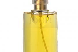 joop-parfums_pour_femme