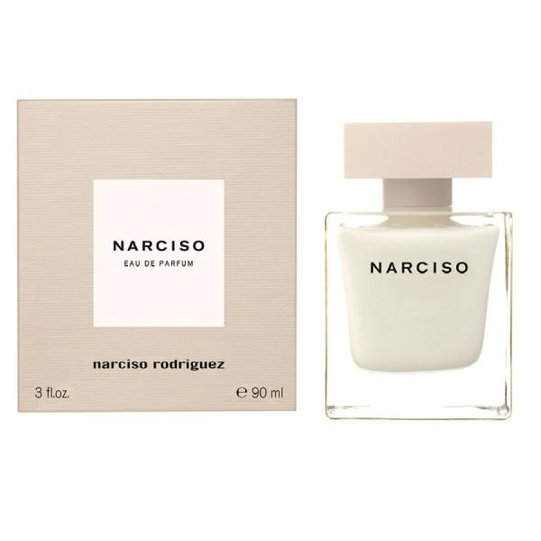 narciso-eau-de-parfum-narciso-rodriguez-for-women-new-perfume-2014-elfragrance-pub2